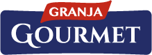 Granja Gourmet | Elaborados de pollo y pavo Logo